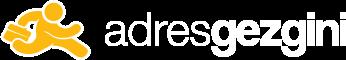 AdresGezgini: Google Ads Premier Partner. Internette Reklam Vermek için 444.0.964